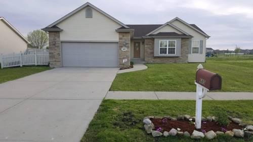 685 Meadowbrook, Bourbonnais, IL 60914
