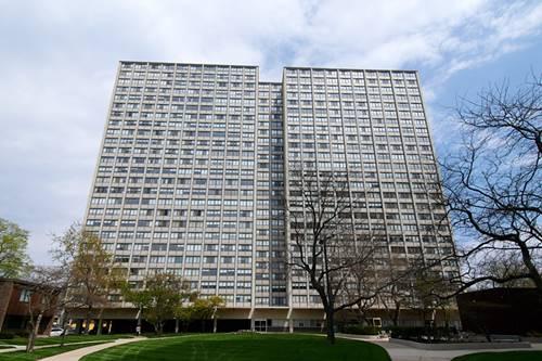 4800 S Lake Park Unit 201, Chicago, IL 60615 Kenwood