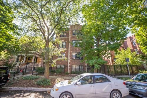 627 W Arlington Unit 1S, Chicago, IL 60614 Lincoln Park