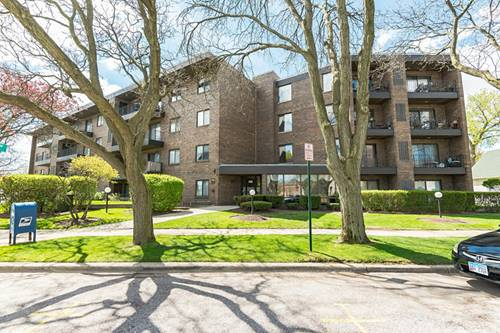 5019 Mulford Unit 205, Skokie, IL 60077