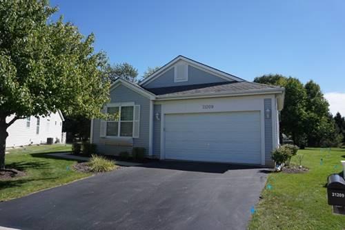 21209 Prince Lake, Crest Hill, IL 60403