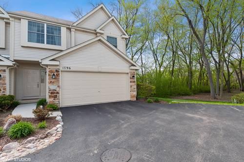 1796 Maplewood, Grayslake, IL 60030