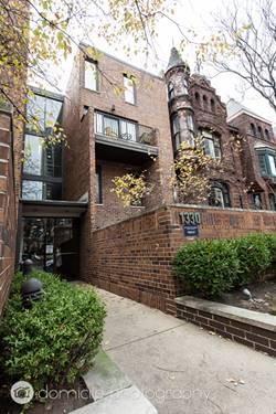 1330 N La Salle Unit 104, Chicago, IL 60610 Old Town