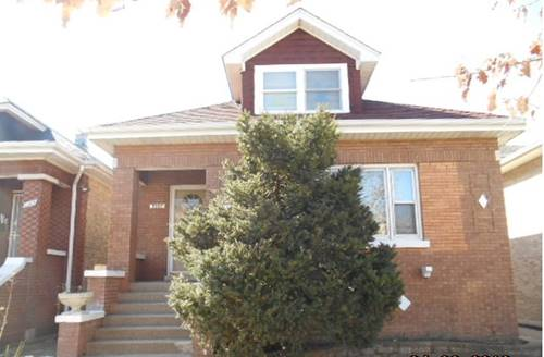 5307 W Nelson, Chicago, IL 60641 Belmont Cragin