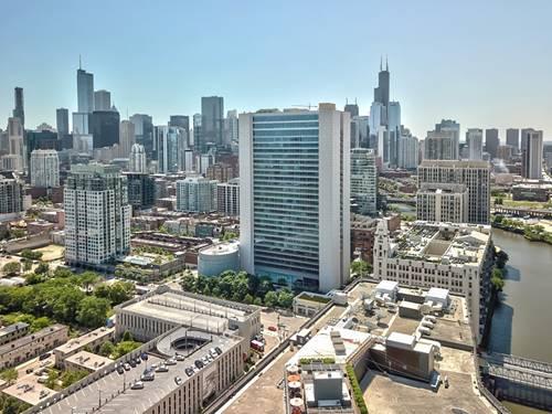 500 W Superior Unit 1402, Chicago, IL 60654 River North