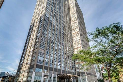 655 W Irving Park Unit 3605, Chicago, IL 60613 Lakeview