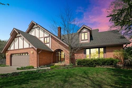 3505 Wilshire, Hoffman Estates, IL 60067