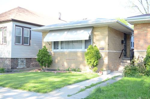 10513 S Calhoun, Chicago, IL 60617 South Deering