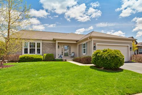 13186 Silver Birch, Huntley, IL 60142