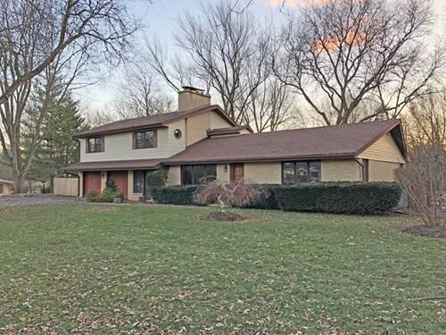 122 Howe, Barrington, IL 60010