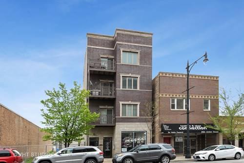 3437 S Halsted Unit 3, Chicago, IL 60608 Bridgeport