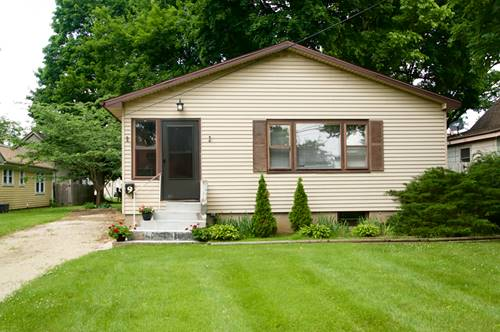 9 North, East Dundee, IL 60118