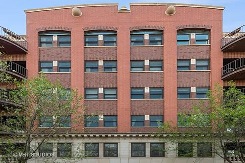 1426 N Orleans Unit 303, Chicago, IL 60610 Old Town