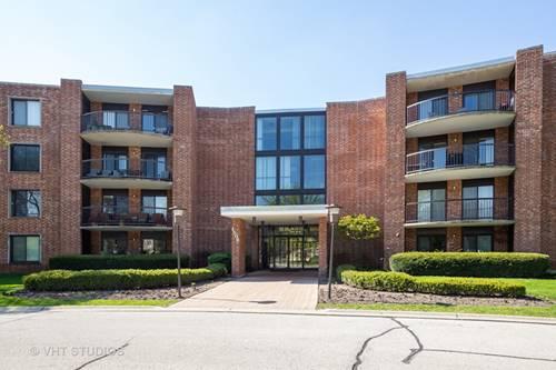 1505 E Central Unit 106A, Arlington Heights, IL 60005