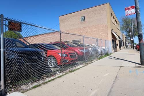 5348 W Diversey, Chicago, IL 60639 Belmont Cragin