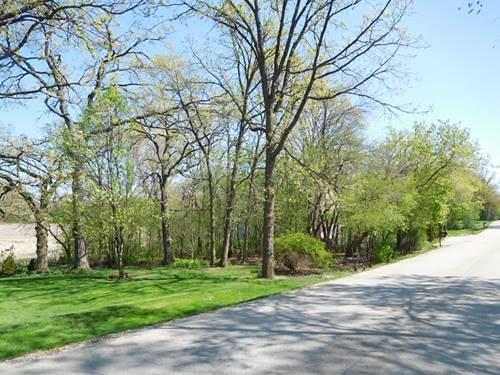36563 N Elizabeth, Lake Villa, IL 60046