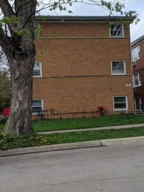 20 W Terrace, Villa Park, IL 60181