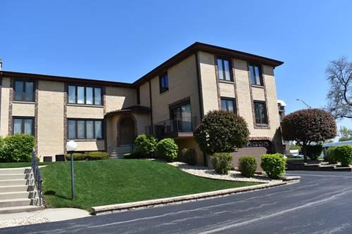 10361 S Parkside Unit 2, Oak Lawn, IL 60453