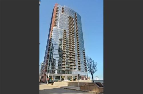 450 E Waterside Unit 307, Chicago, IL 60601 New Eastside