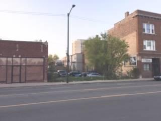 310 E Pershing, Chicago, IL 60653 Bronzeville