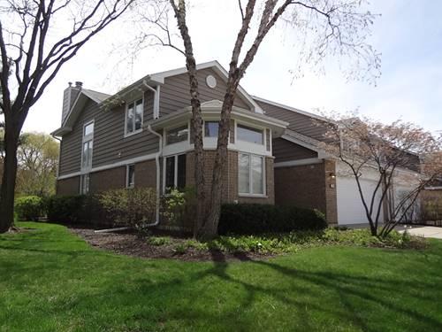 79 Woodstone, Buffalo Grove, IL 60089