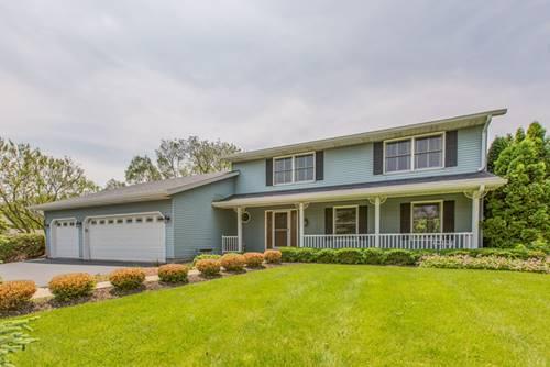 4907 Lake Dawnwood, Johnsburg, IL 60051