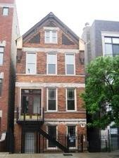 1847 W Armitage, Chicago, IL 60622 Bucktown