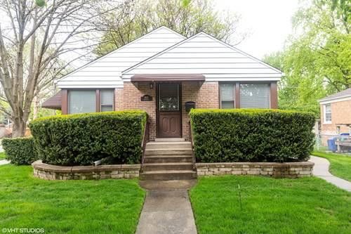 9446 Washington, Brookfield, IL 60513