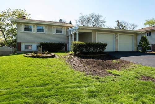 2S251 Valley, Lombard, IL 60148