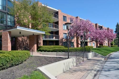 1405 E Central Unit 206A, Arlington Heights, IL 60005