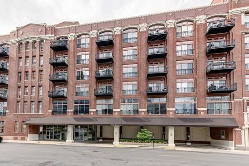 360 W Illinois Unit 213, Chicago, IL 60654 River North