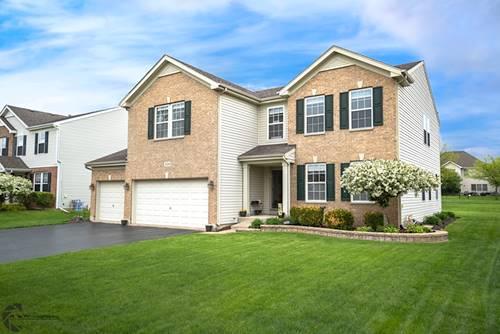 1010 Butterfield, Shorewood, IL 60404