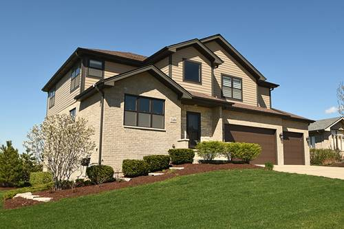 11404 S Winds, Orland Park, IL 60467