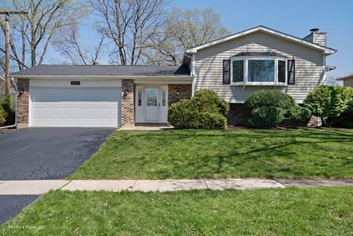 8029 Canterbury, Woodridge, IL 60517