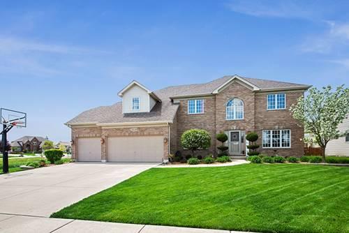 16420 S Wilson, Plainfield, IL 60586