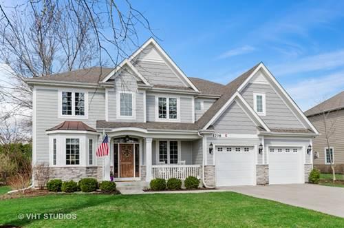 1708 Highland, Northbrook, IL 60062