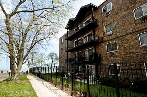 1321 W Birchwood Unit 308, Chicago, IL 60626 Rogers Park