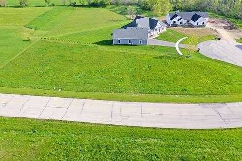 1060 Prairie View, Somonauk, IL 60552
