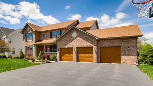 1420 Mallard, Hoffman Estates, IL 60192