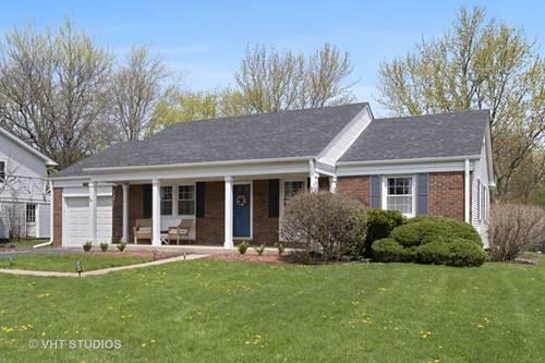 941 Twisted Oak, Buffalo Grove, IL 60089