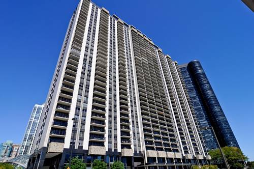 400 E Randolph Unit 3802, Chicago, IL 60601 New Eastside