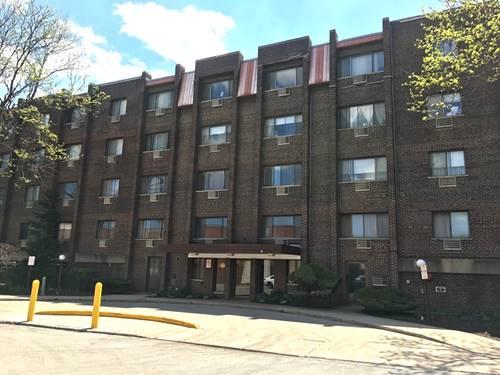 8455 W Leland Unit 102, Chicago, IL 60656 Schorsch Forest View