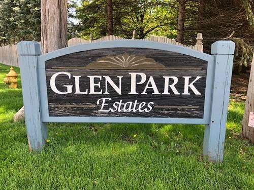 2S331 Milton, Glen Ellyn, IL 60137