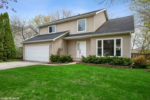 963 Pine Grove, Gurnee, IL 60031