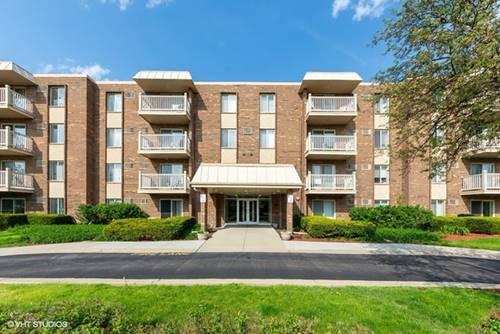 2423 N Kennicott Unit 1F, Arlington Heights, IL 60004