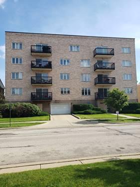 1227 Brown Unit 303, Des Plaines, IL 60016