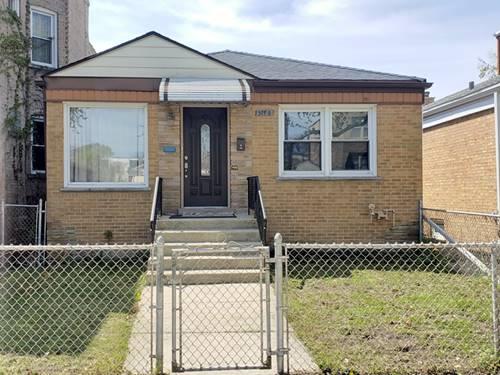 3745 W Wilson, Chicago, IL 60625 Albany Park