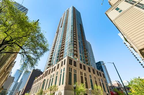 21 E Huron Unit 2902, Chicago, IL 60611 River North