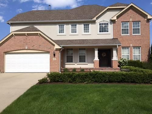 1775 Stanwich, Vernon Hills, IL 60061
