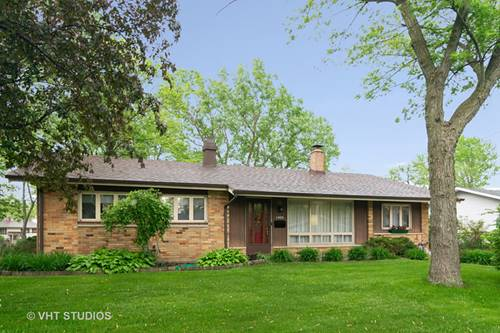 1625 Dennison, Hoffman Estates, IL 60169
